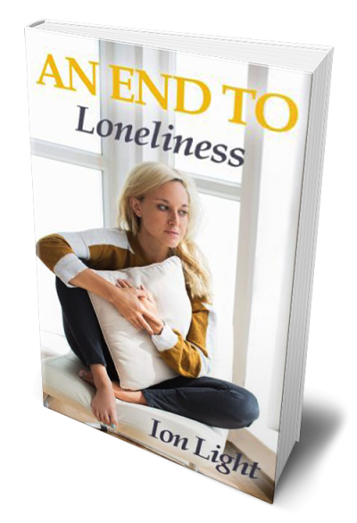 AN END TO LONELINESS
