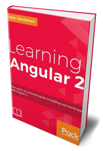learning, angular, 2, pink, english, book