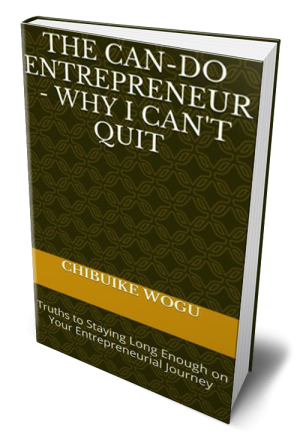 the, can, do, entrepreneur, why, i, can, not, quit, angliška, knyga, book, english