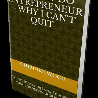 the, can, do, entrepreneur, why, i, can, not, quit, angliška, knyga, book, english