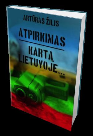 apirtkimas, kartą, lietuvoje, Lietuva, valstybė, šalis, gimtinė