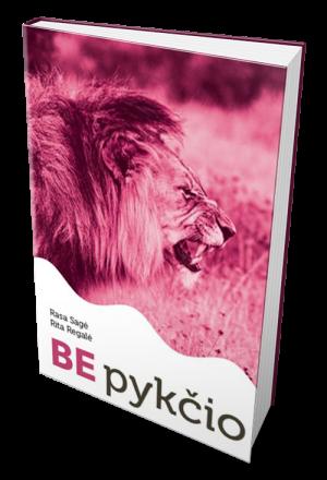 be, pykčio, knyga, liūtas, pink