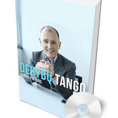 derybu tango