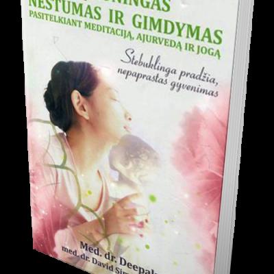 gimdymas, sąmoningas, nėštumas, mama, vaikai