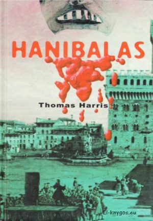 Hanibalas Lekteris