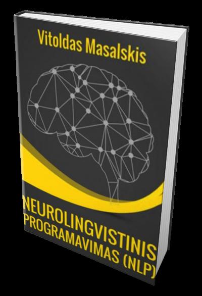 neurolingvistinis, programavimas